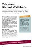 AFFALD 2007 - Tankegang - Page 6