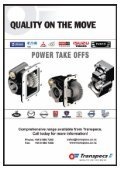 Power Take Offs LR.pdf - Transpec - Page 2