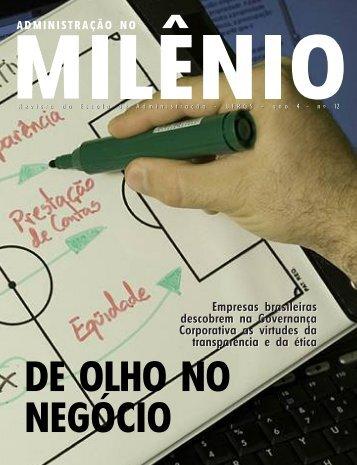 Administracao do Mil.. - Bibliotecadigital.puc-campinas.edu.br