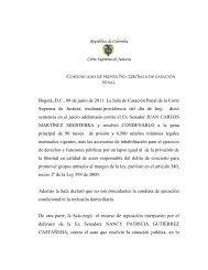 Colombia, cuentos cortos / Eduardo Varela-Cid - El Almanaque