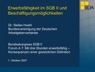 Monatliche Arbeitszeit in Stunden Prozent - Bundeskongress-sgb2.de
