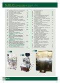 Konkursversteigerung / Insolvency Auction Fleischereimaschinen ... - Seite 4