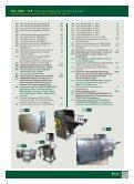 Konkursversteigerung / Insolvency Auction Fleischereimaschinen ... - Seite 5