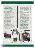 Konkursversteigerung / Insolvency Auction Fleischereimaschinen ... - Seite 6