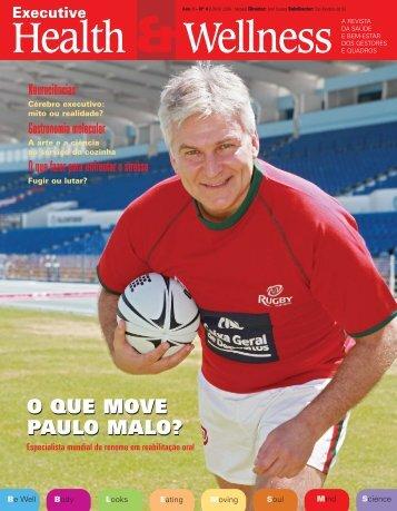 Abrir PDF - Paulo Malo