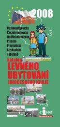 zde - Informační centrum pro mládež Český Krumlov