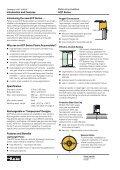 ACP Series Piston Accumulators - Page 2