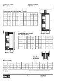 ACP Series Piston Accumulators - Page 4
