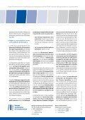 Note d'orientation sur la politique de transparence de la BEI à l ... - Page 2
