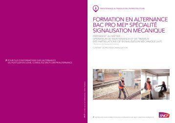Formation en restauration bac pro editions bpi - Bac pro cuisine alternance ...