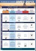 ADVANCED PROGRAM - EuroMediCom - Page 7