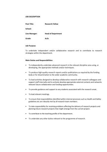 hairdresser job description for resume hairdresser