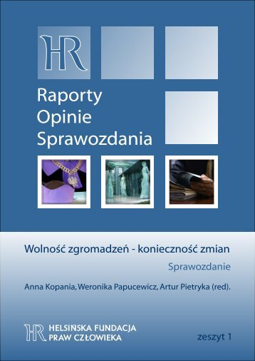koniecznosc zmian_Raporty_Opinie_Sprawozdania_1.pdf