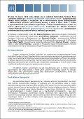 koniecznosc zmian_Raporty_Opinie_Sprawozdania_1.pdf - Page 2