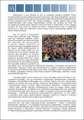koniecznosc zmian_Raporty_Opinie_Sprawozdania_1.pdf - Page 3