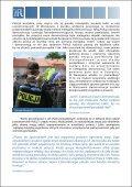 koniecznosc zmian_Raporty_Opinie_Sprawozdania_1.pdf - Page 4