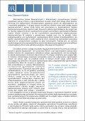 koniecznosc zmian_Raporty_Opinie_Sprawozdania_1.pdf - Page 5