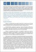 koniecznosc zmian_Raporty_Opinie_Sprawozdania_1.pdf - Page 6