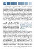 koniecznosc zmian_Raporty_Opinie_Sprawozdania_1.pdf - Page 7