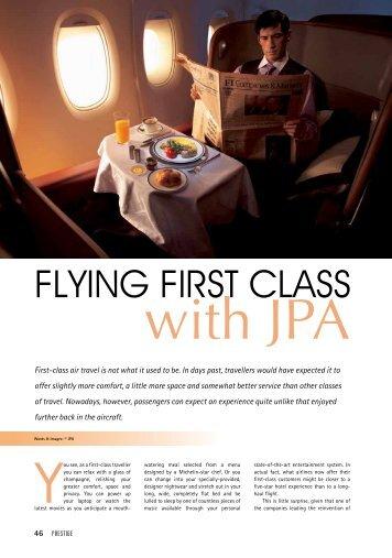 Download article (PDF) - JPA