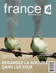 F4_RENTREE-2014-2015