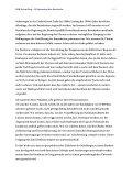 Rolf Junghanns - Das Buch zum BAK Kriwoi Rog - Seite 2