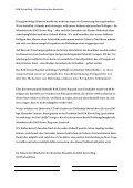 Rolf Junghanns - Das Buch zum BAK Kriwoi Rog - Seite 3