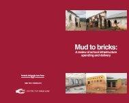 Mud to Bricks_Final