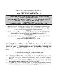 53/2004. (2005.I.10.) - ÓBVSZ | Óbuda-Békásmegyer ...