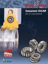 Click to View on iPad - Iscar Ltd.
