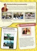 ENTRE JOVENS ENTRE JOVENS - MultiRio - Page 2