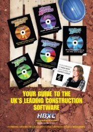 HBXL Software Guide.pdf