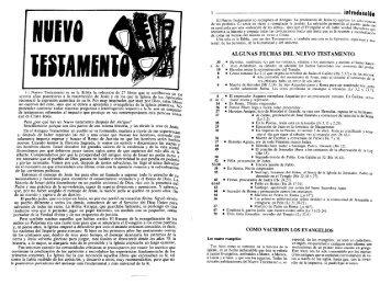 biblia latinoamericana - 06 nuevo testamento.pdf