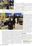 Cherchez l'erreur - CSST - Page 2