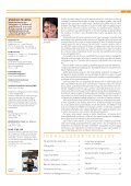ADHD-bladet nr. 1, 2012 - ADHD: Foreningen - Page 2