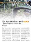 ADHD-bladet nr. 1, 2012 - ADHD: Foreningen - Page 3