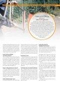 ADHD-bladet nr. 1, 2012 - ADHD: Foreningen - Page 4