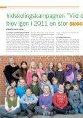 ADHD-bladet nr. 1, 2012 - ADHD: Foreningen - Page 5