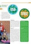 ADHD-bladet nr. 1, 2012 - ADHD: Foreningen - Page 6