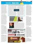 arquivo4148_1 - Page 3