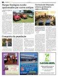 arquivo4148_1 - Page 6