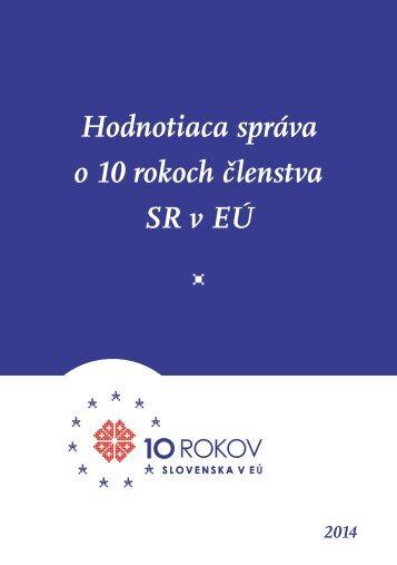 10_rokov_EU_pre_WEB