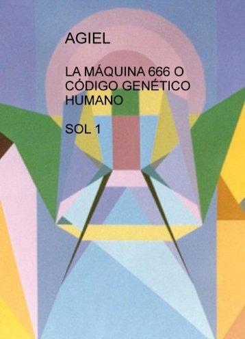 la maquina genetica 666.pdf
