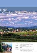 Kleine Stadt am großen Wald - Stadt Freyung - Seite 3