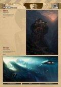Untitled - Sergey Musin - Page 2