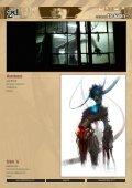 Untitled - Sergey Musin - Page 5