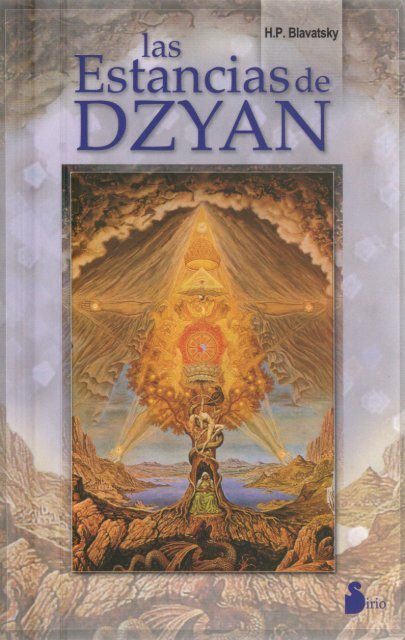 Book Of Dzyan Pdf