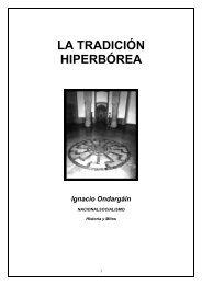 LA TRADICION HIPERBOREA.pdf
