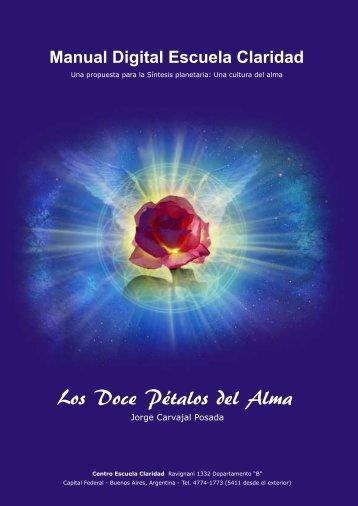 los doce petalos del alma.pdf