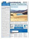 Occidentul romanesc nr. 45 - Page 2